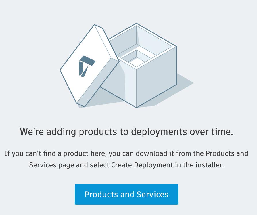 autodesk online custom unavailable